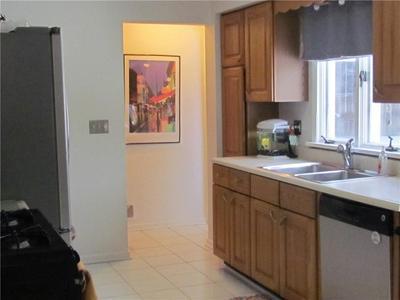 11 WORTHINGTON RD, Irondequoit, NY 14622 - Photo 2