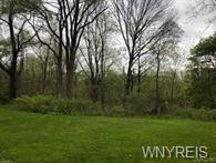 3149 CREEK RD, Porter, NY 14174 - Photo 1