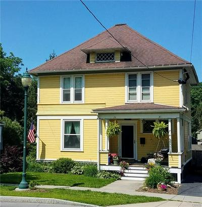 41 NORTH ST, MARCELLUS, NY 13108 - Photo 1