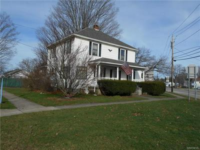 9703 MAIN ST, Machias, NY 14101 - Photo 1