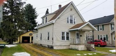 16 BEAVER ST, Manheim, NY 13329 - Photo 1