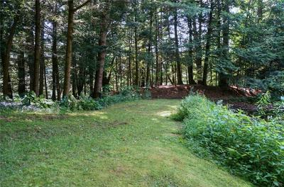 275 STATE ROUTE 79, RICHFORD, NY 13835 - Photo 2