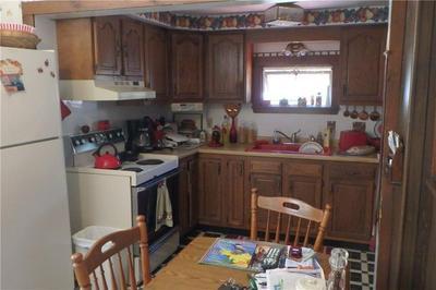 6231 LAKE AVE, WOLCOTT, NY 14590 - Photo 2
