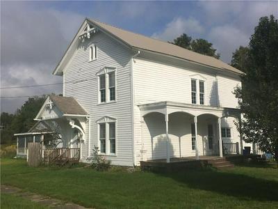 29 NORTON ST, Amity, NY 14813 - Photo 2