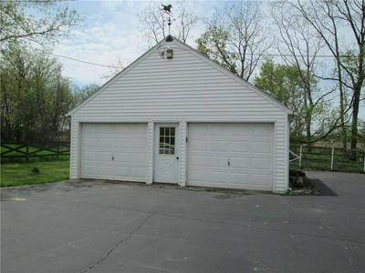 1482 NORTH RD, Wheatland, NY 14546 - Photo 2