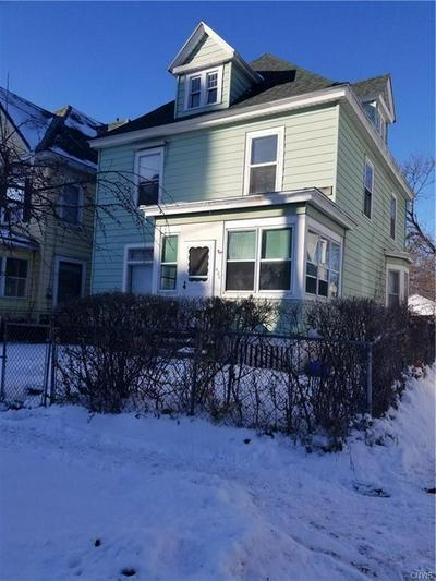 422 W COLVIN ST, SYRACUSE, NY 13205 - Photo 1