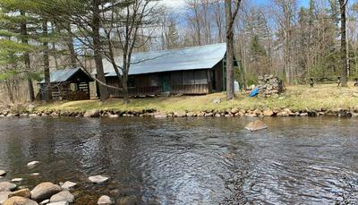 6091 TEN MILE CROSSING, Greig, NY 13345 - Photo 1