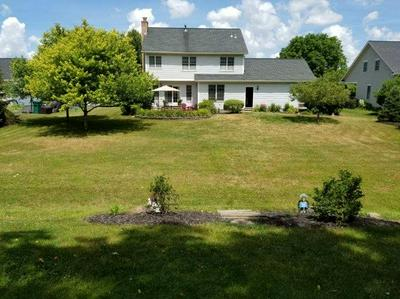 11 PRIDE ST, Mendon, NY 14472 - Photo 2