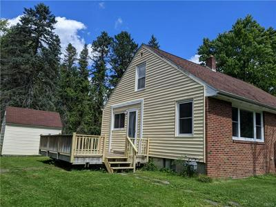 507 EAST AVE, Manlius, NY 13082 - Photo 2