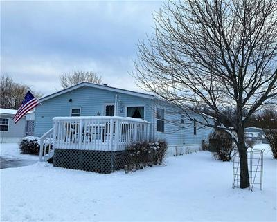 605 WOODMILL DR, Clarendon, NY 14470 - Photo 1