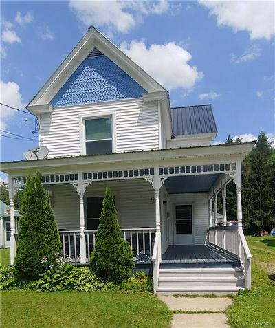 409 COURT ST, Little Valley, NY 14755 - Photo 1