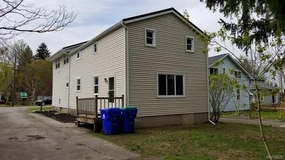 10880 BODINE RD, Clarence, NY 14031 - Photo 2