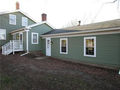 1321 PINNACLE RD, Henrietta, NY 14467 - Photo 2