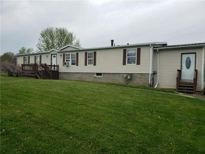 1 EASTMAN PL, Leicester, NY 14481 - Photo 1
