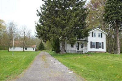 1608 W KENDALL RD, Kendall, NY 14476 - Photo 2