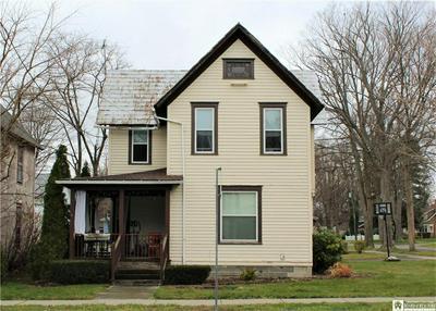 63 S PORTAGE ST, Westfield, NY 14787 - Photo 1