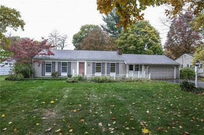 2069 BAIRD RD, Penfield, NY 14526 - Photo 2