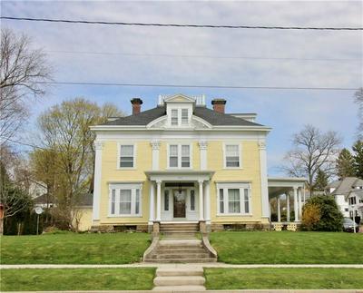 502 LAKEVIEW AVE, Jamestown, NY 14701 - Photo 1