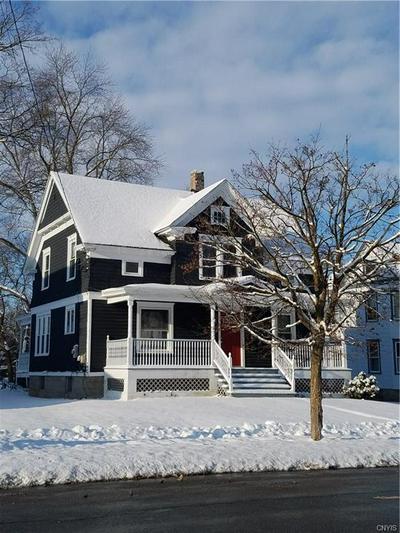 4525 VERONA ST, VERNON, NY 13476 - Photo 1