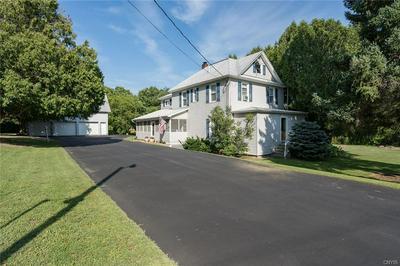 1304 S HAMMOND RD, Hammond, NY 13646 - Photo 1