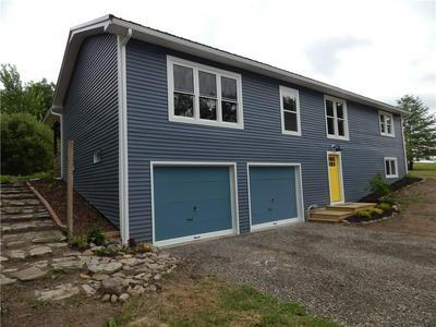 8285 CANADICE RD, Springwater, NY 14560 - Photo 1