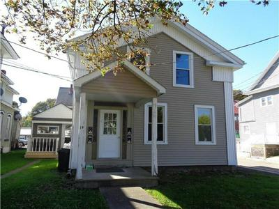 19 MAIN ST, Hornell, NY 14843 - Photo 1