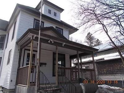 219 N JAMES ST, Wilna, NY 13619 - Photo 1
