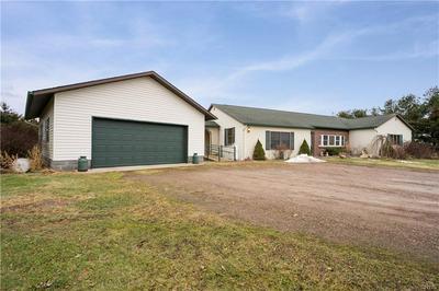 35740 MCKEEVER RD, CLAYTON, NY 13624 - Photo 1