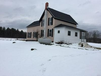 684 COUNTY ROUTE 47, REDFIELD, NY 13437 - Photo 1