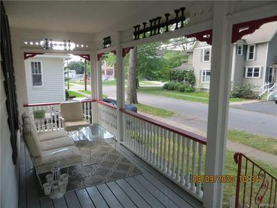 74 HARVEY AVE, Lockport-City, NY 14094 - Photo 2