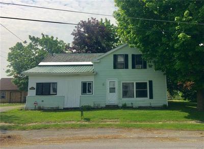 115 W KIRBY ST, DEXTER, NY 13634 - Photo 1