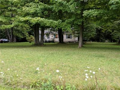 14286 ACRE RD, STERLING, NY 13156 - Photo 1