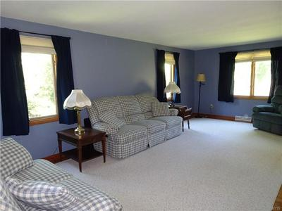 2521 SHEEHAN RD, Marcellus, NY 13108 - Photo 2