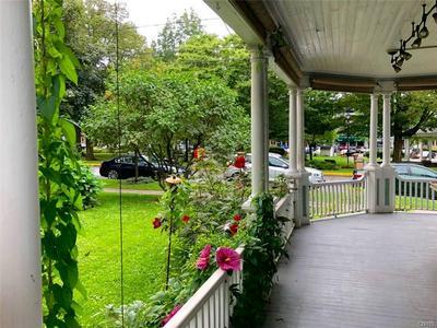 8 E PARK ROW, CLINTON, NY 13323 - Photo 2