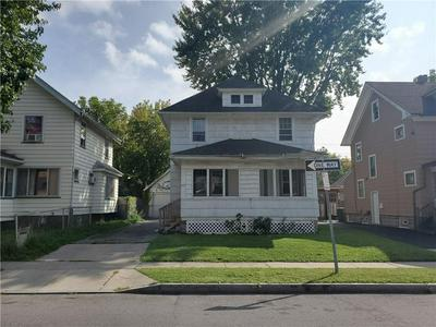 407 DURNAN ST, Rochester, NY 14621 - Photo 2