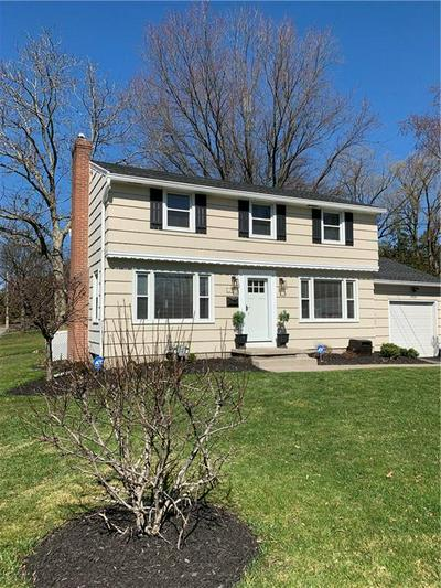 1926 PENFIELD RD, PENFIELD, NY 14526 - Photo 1