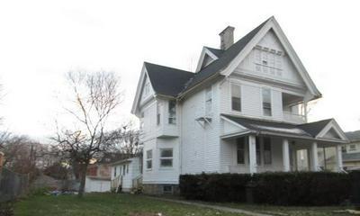 55 PHELPS AVE, Rochester, NY 14608 - Photo 1