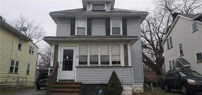 331 CURLEW ST, Rochester, NY 14613 - Photo 1