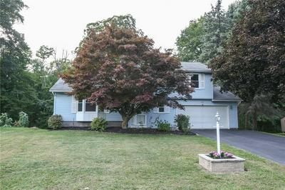64 RED LEAF DR, Chili, NY 14624 - Photo 2