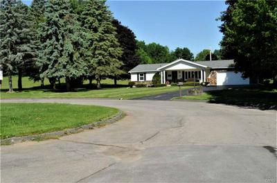 1 DAVIDSON CIR, German Flatts, NY 13357 - Photo 2
