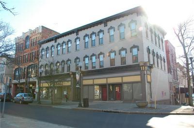 100 E 3RD ST # 104, Jamestown, NY 14701 - Photo 1