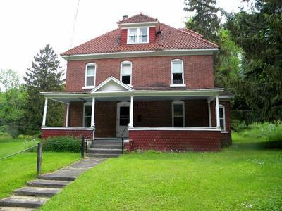 75 S MAIN ST, ALFRED, NY 14802 - Photo 2