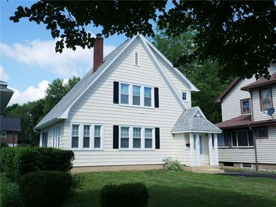 1157 GENESEE PARK BLVD, Rochester, NY 14619 - Photo 2