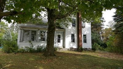 4716 KINGSTON RD, Skaneateles, NY 13060 - Photo 1