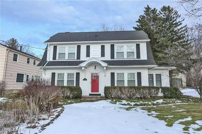 2192 FIVE MILE LINE RD, PENFIELD, NY 14526 - Photo 1