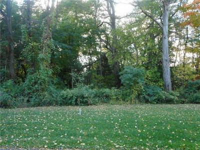 0 BURNS CT, Henrietta, NY 14467 - Photo 1