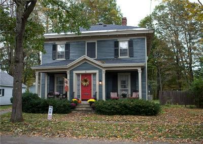 5 2ND ST, CAMDEN, NY 13316 - Photo 1