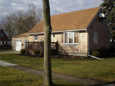 65 MADISON ST, Lancaster, NY 14086 - Photo 2