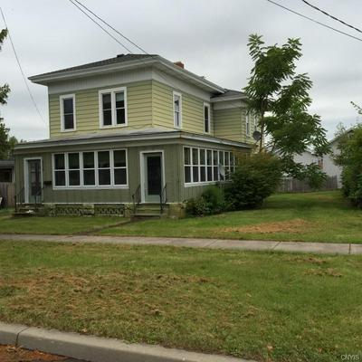 255 W 2ND ST S, FULTON, NY 13069 - Photo 1