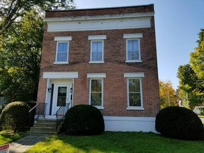 69 W MAIN ST, CAMBRIDGE, NY 12816 - Photo 1